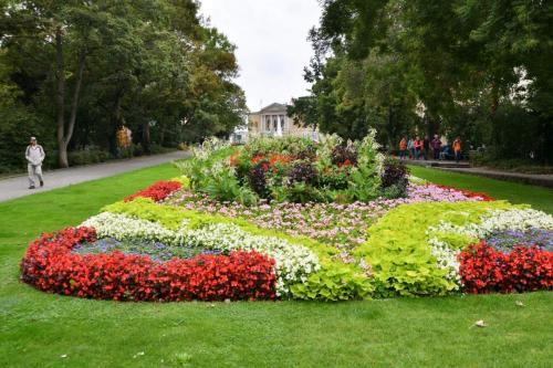 Halle Sep 2020